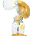 Medela Mini-Electric – Die praktische Milchpumpe für Eltern