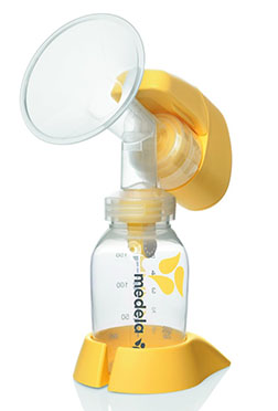 Medela Mini-Electric