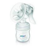 Philips Avent Milchpumpe – Ein Segen für Mütter