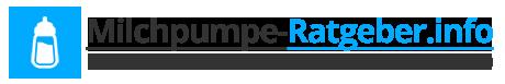 Milchpumpe-Ratgeber.info Tests und Erfahrungsberichte